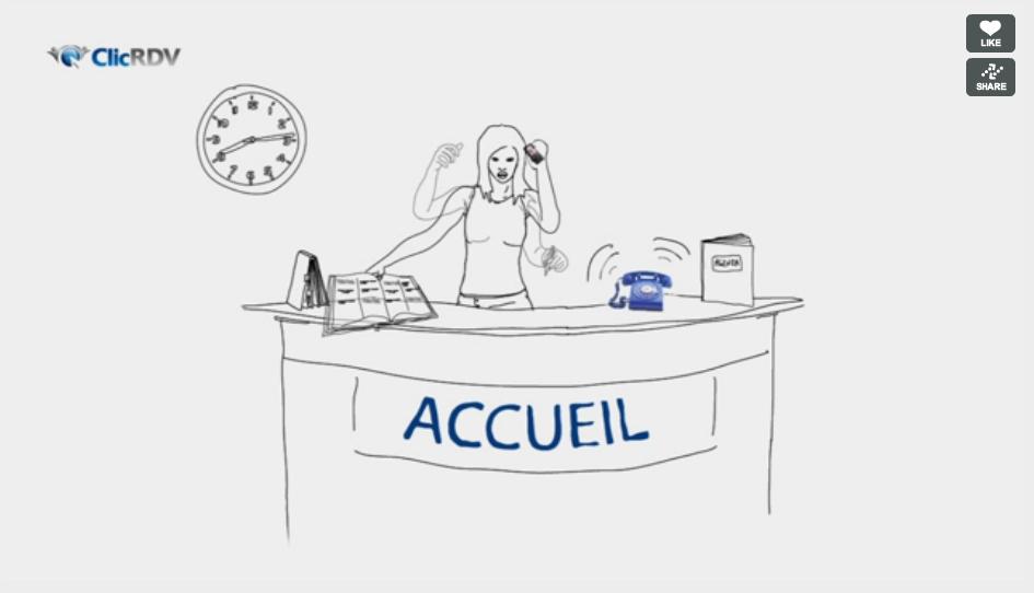 用動畫motion 介紹自己的產品