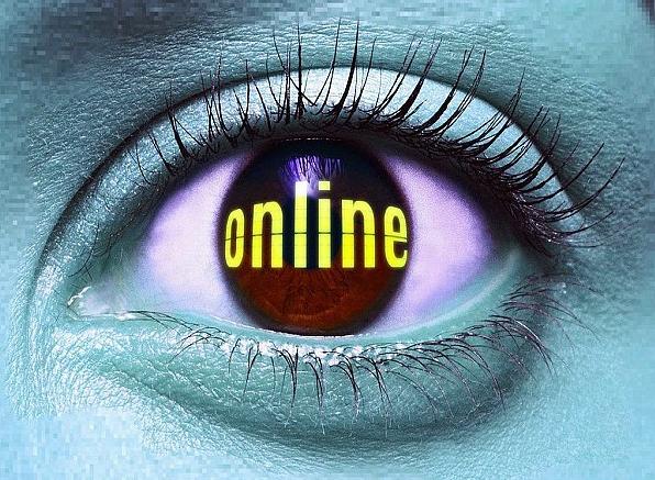 2016 搶先看: 用戶要的是有感情的內容、有價值的「互聯網+」!