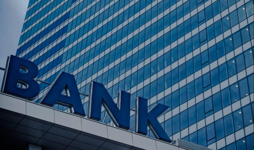 未來的銀行VS.銀行的未來