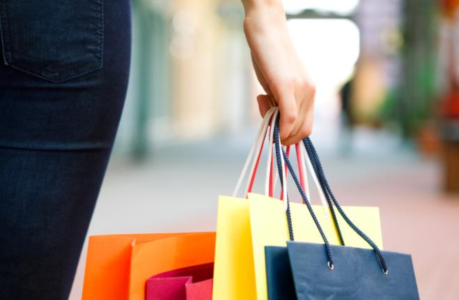 2016年零售業十大事件回顧