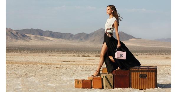 路易威登--Women_RW_Cruise_16_Campaign_DI3