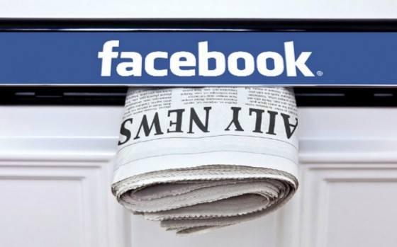 新聞得來不易,透過互聯網更能借力使力!