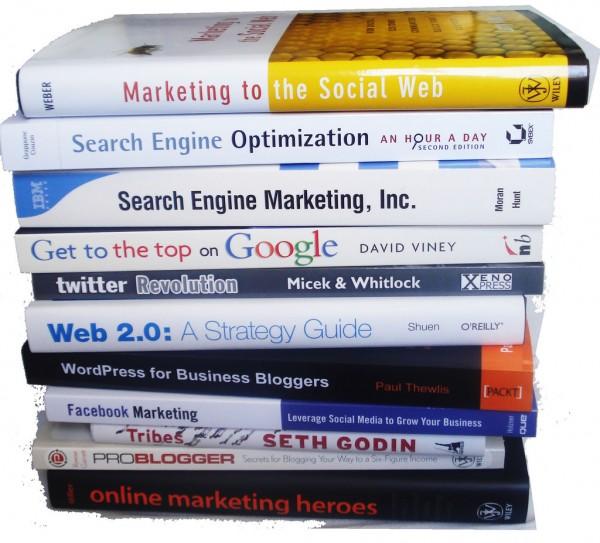 解析2013年Online Video行銷專家用的小招數!