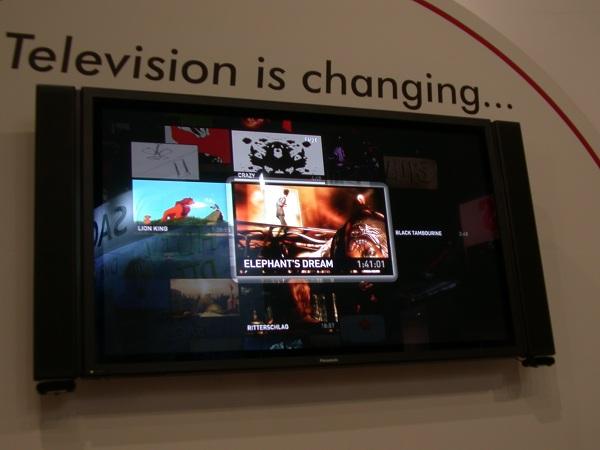2012年社群/社交電視(Social TV)發展的12個預測(下)