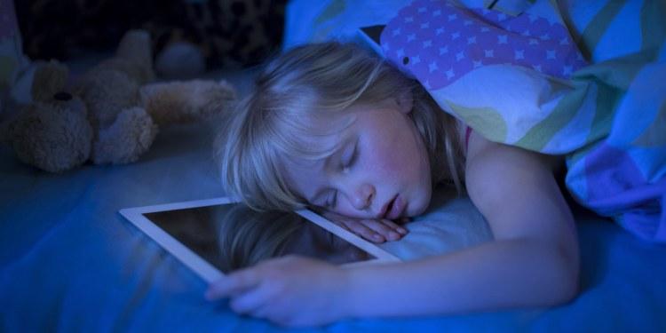 網路影音跟看電視不一樣!別用過往的硬體思維改變下一代的數位內容