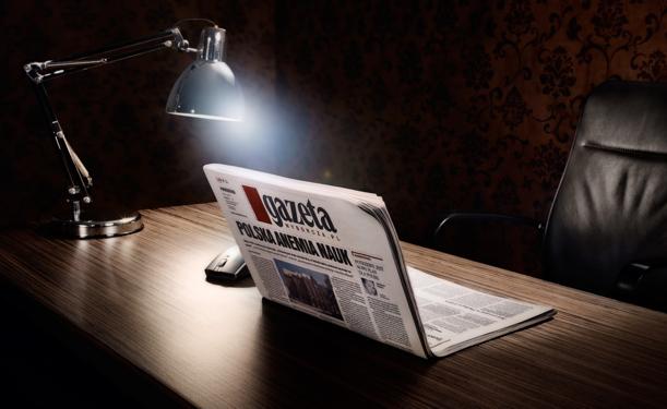 3c phimedia blog for Ordinateur wallpaper