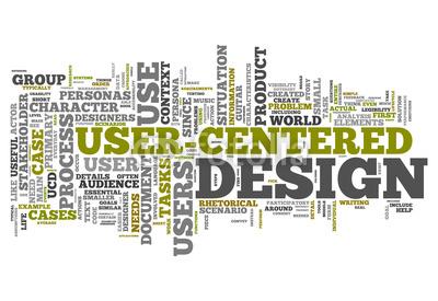 為什麼需要「以使用者為中心」?