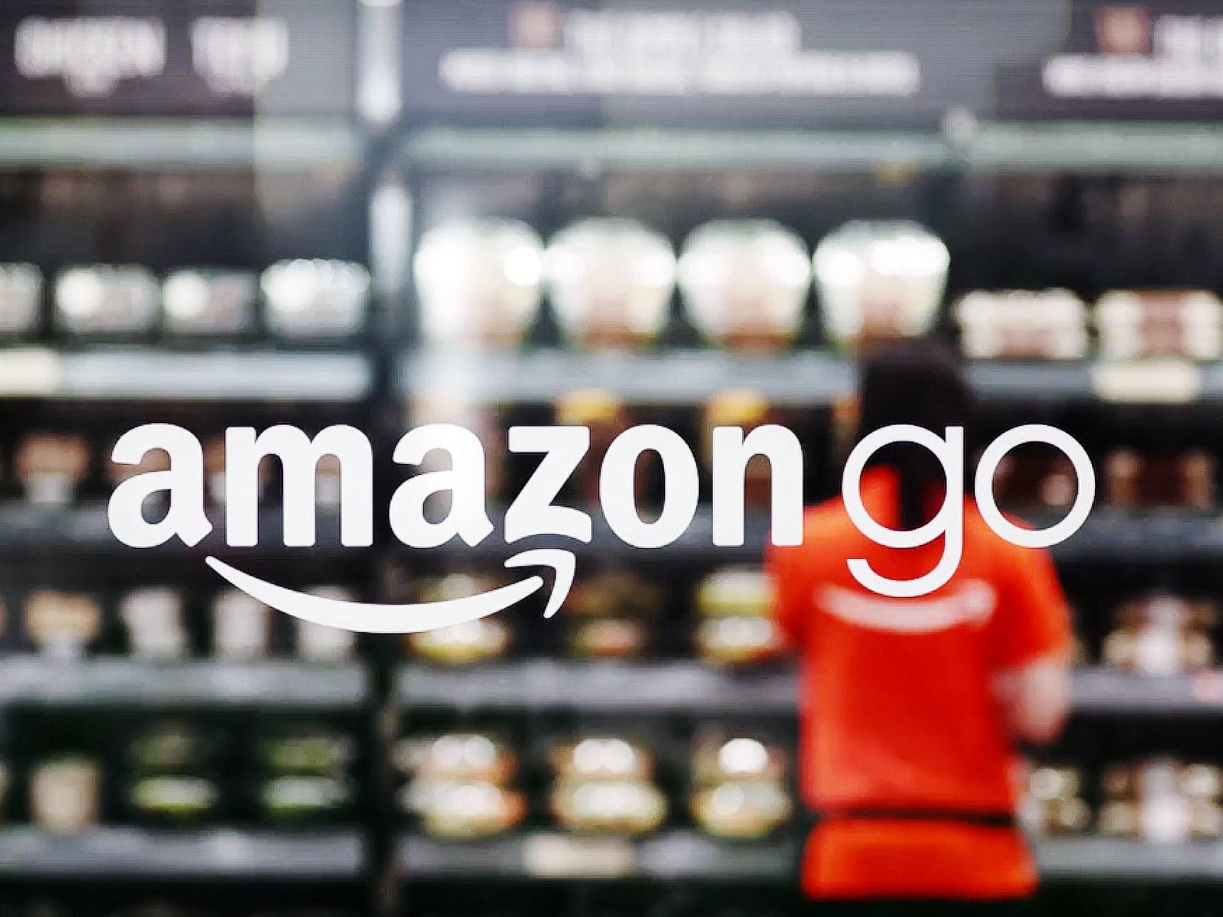 人工智慧技術正改變零售購物體驗