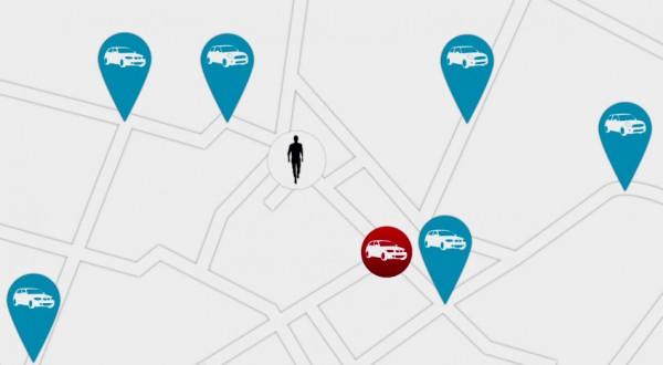 BMW-Drive-Now