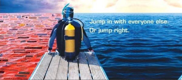 Blue-Ocean-Strategy-Onderscheiden-of-Concurreren