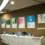 新媒體的發展趨勢與系統設備展示分享