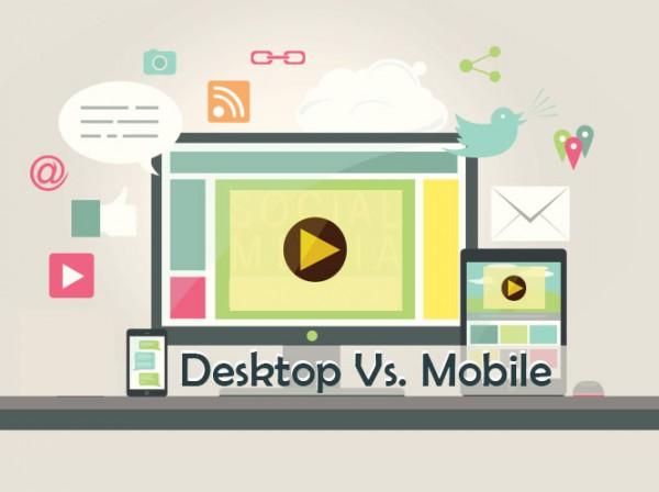 Didplay-and-Video-ads