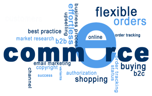 E-commerce-Online-marketing-Ideas