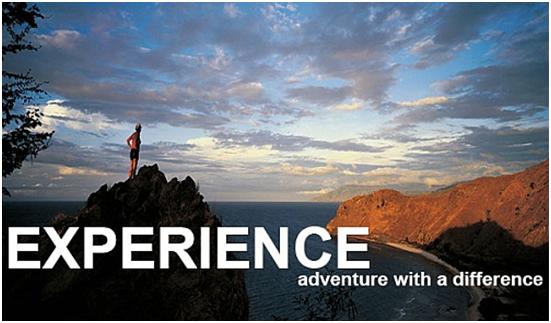 Experience-Adventure-on-Timor