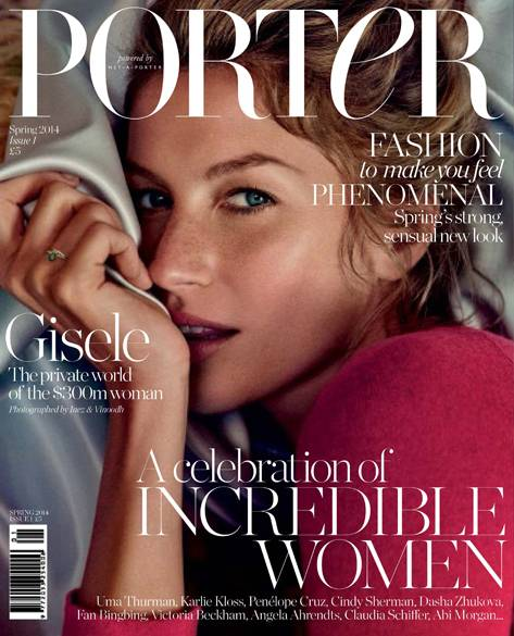 Gisele-Porter-cover