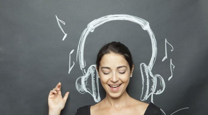移動互聯網的場景思維: 爭奪耳朵之戰