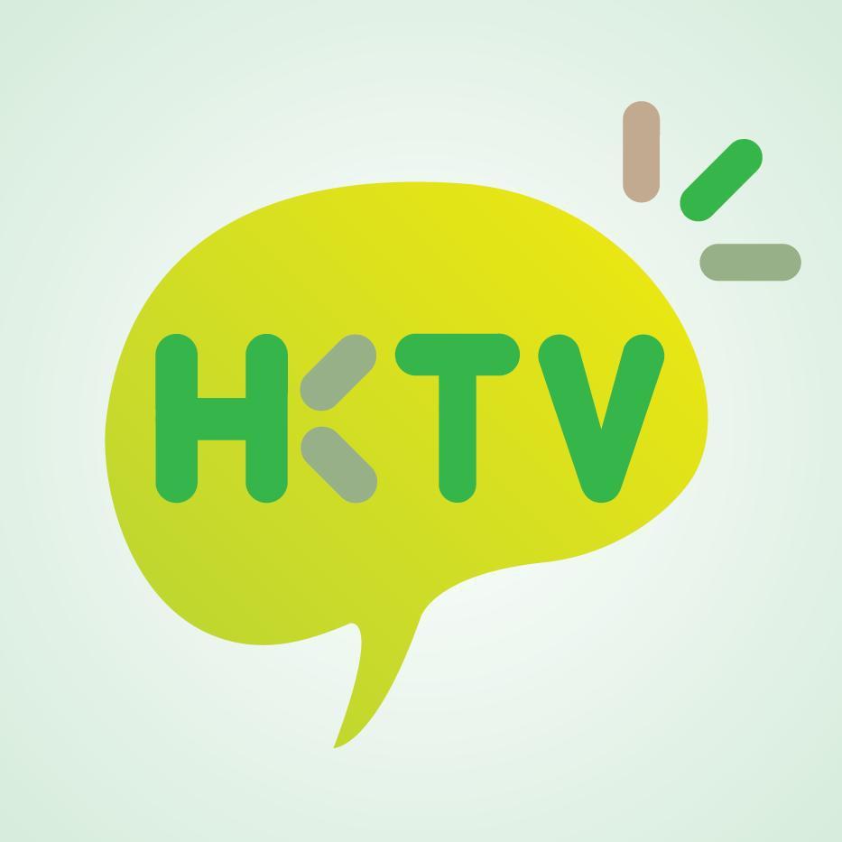 「香港電視」網路電視台告訴我們的事