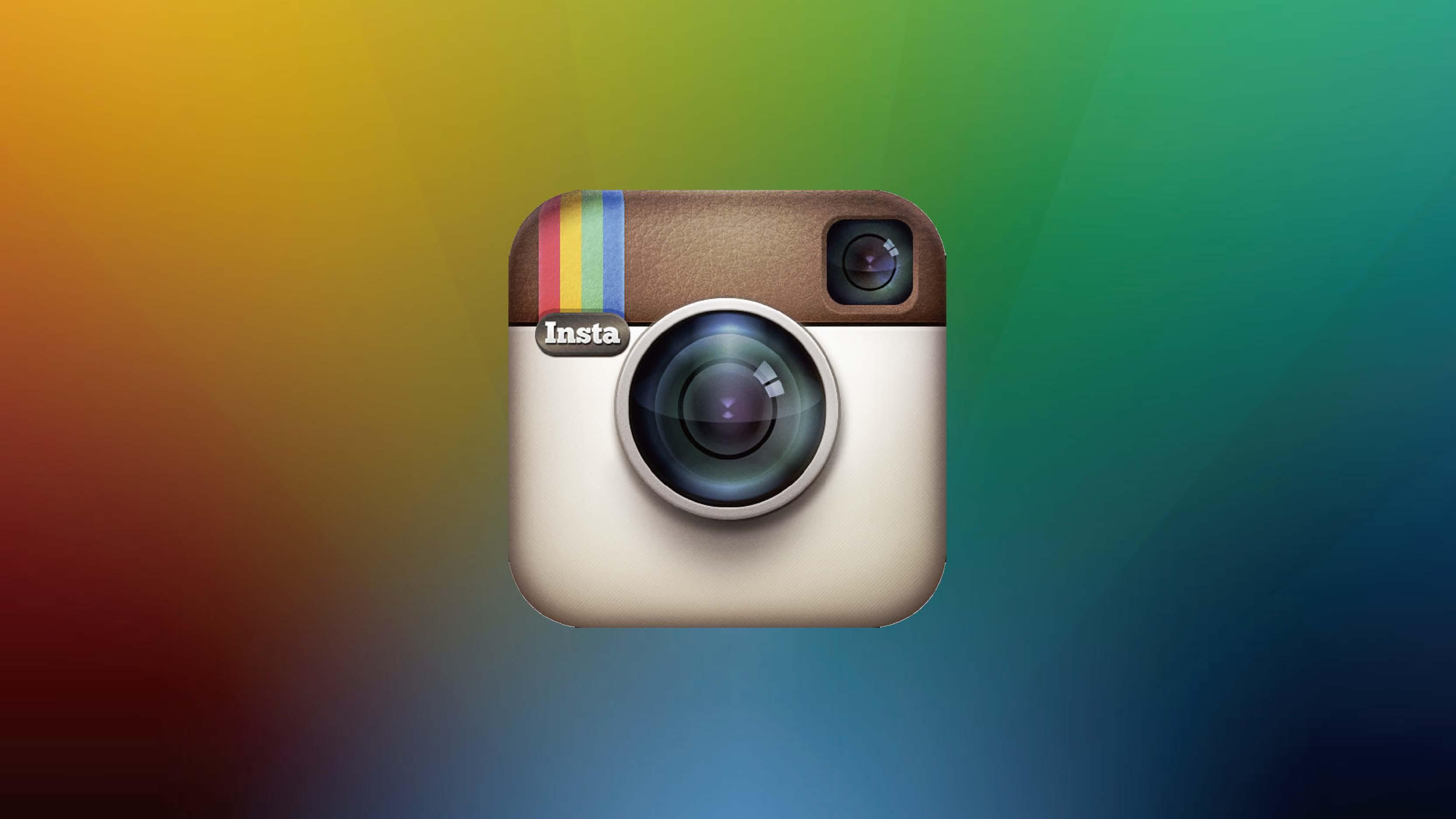Instagram 從照片到影音