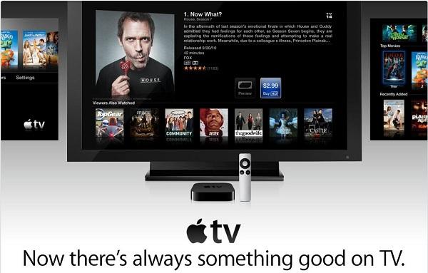 機上盒 V.S. Smart TV,誰是消費者的最愛?