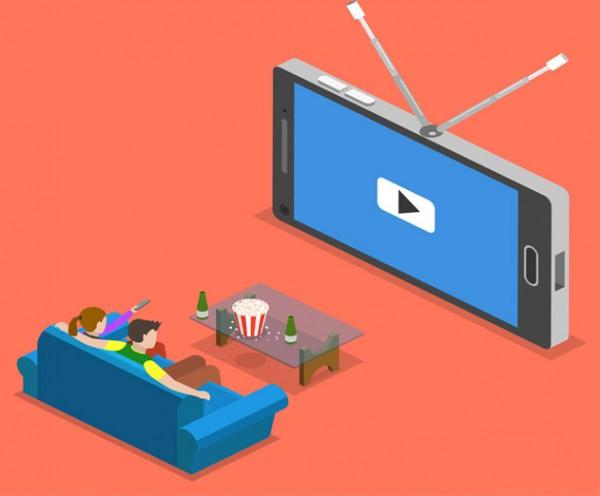 TV-Ads-App-Developer-Magazine_oldrleov