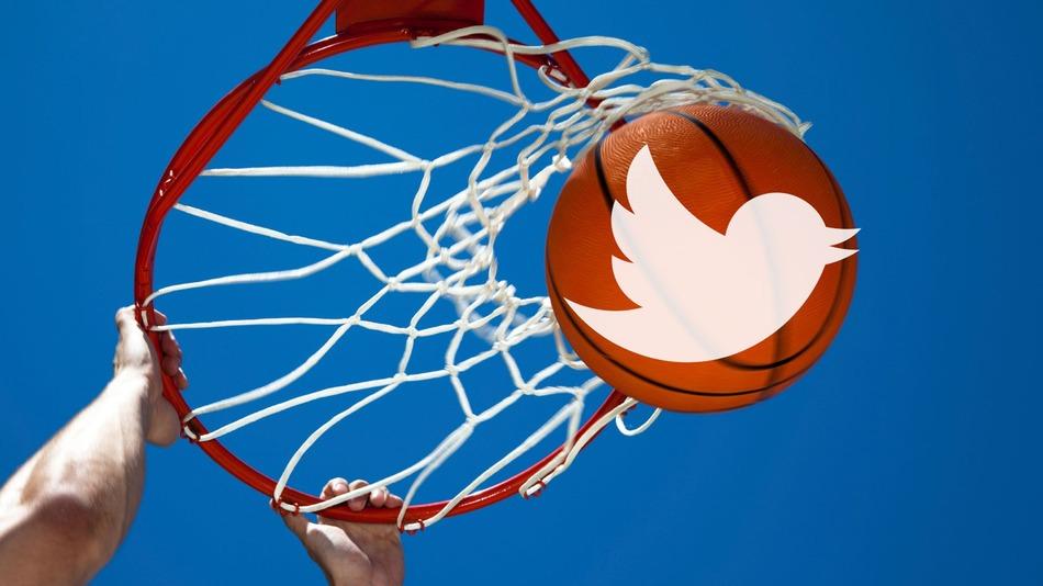 擺脫140框架,Twitter也要媒體化囉!
