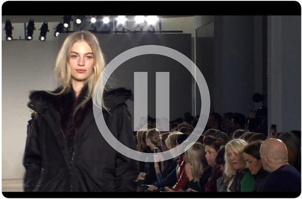 VIDEO1-articleLarge