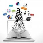再見出版,歡迎來到數位經營的世界 Part.2