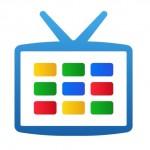 尚未找到正確模式的 Google TV