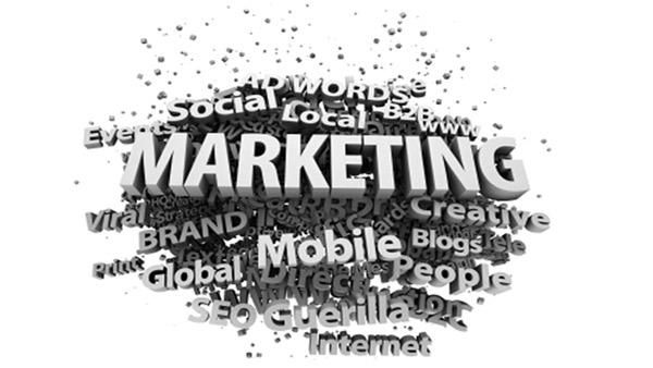 跨平台媒體行銷的新概念