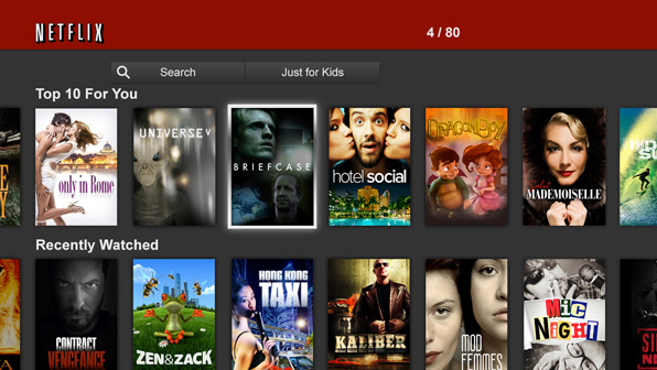 netflix-recommendation-screen