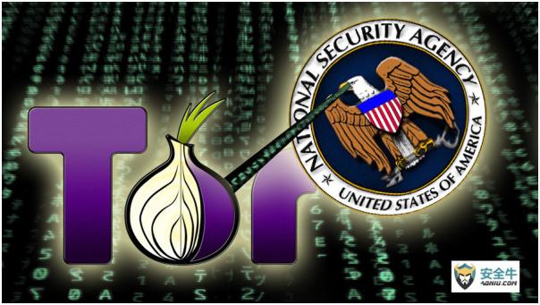 nsa-tor-spying1