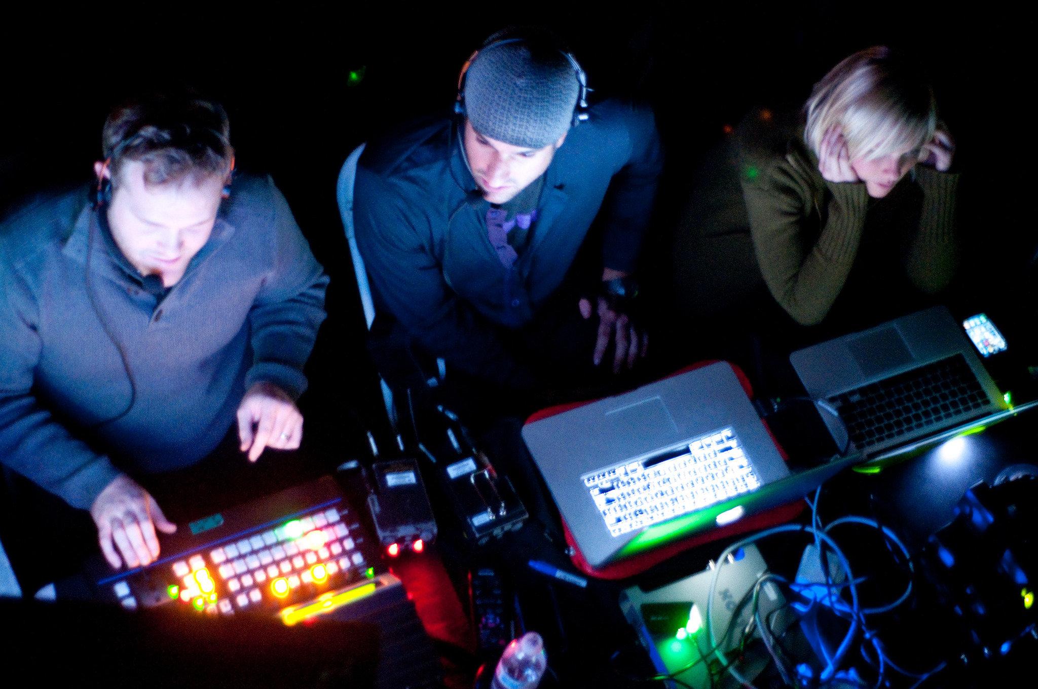 production-crew---bk-live--18jpeg-de7dc12caeb39671