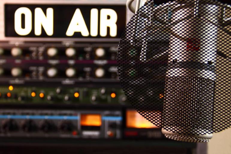 廣播電台數位化後下一步? 談電台創新