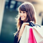 shopping-with-a-twist-in-belgravia