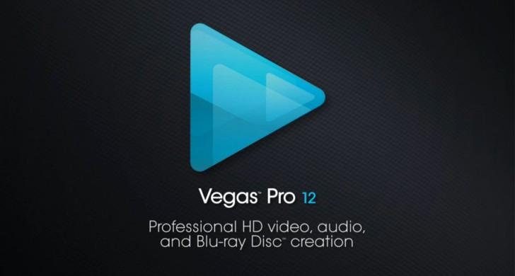 阿姆斯特丹 IBC Show 直擊!Sony 釋出新版本 Sony Vegas Pro 12