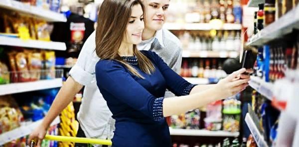 零售業的創新競爭力:美好的實體購物體驗,促進高「提袋率」(下)