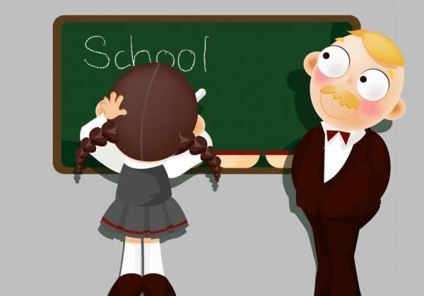 [wall001.com]_school_life_01